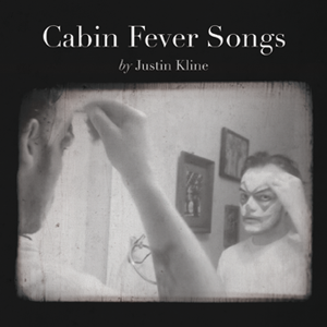 Interview: Justin Kline