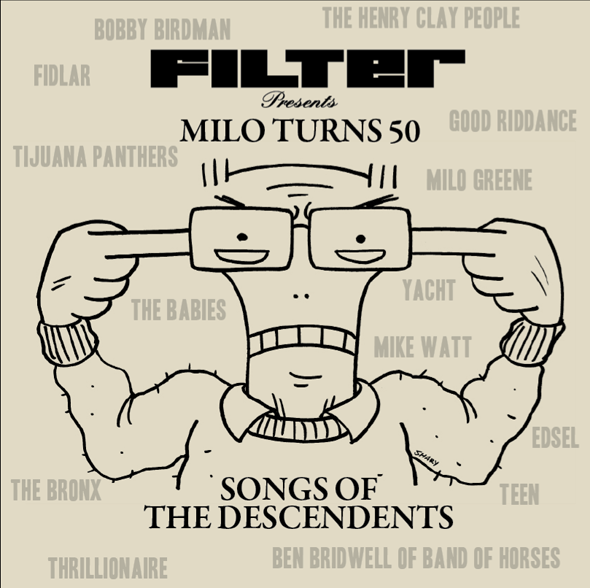 milo-compilation-cover-bands-590x588