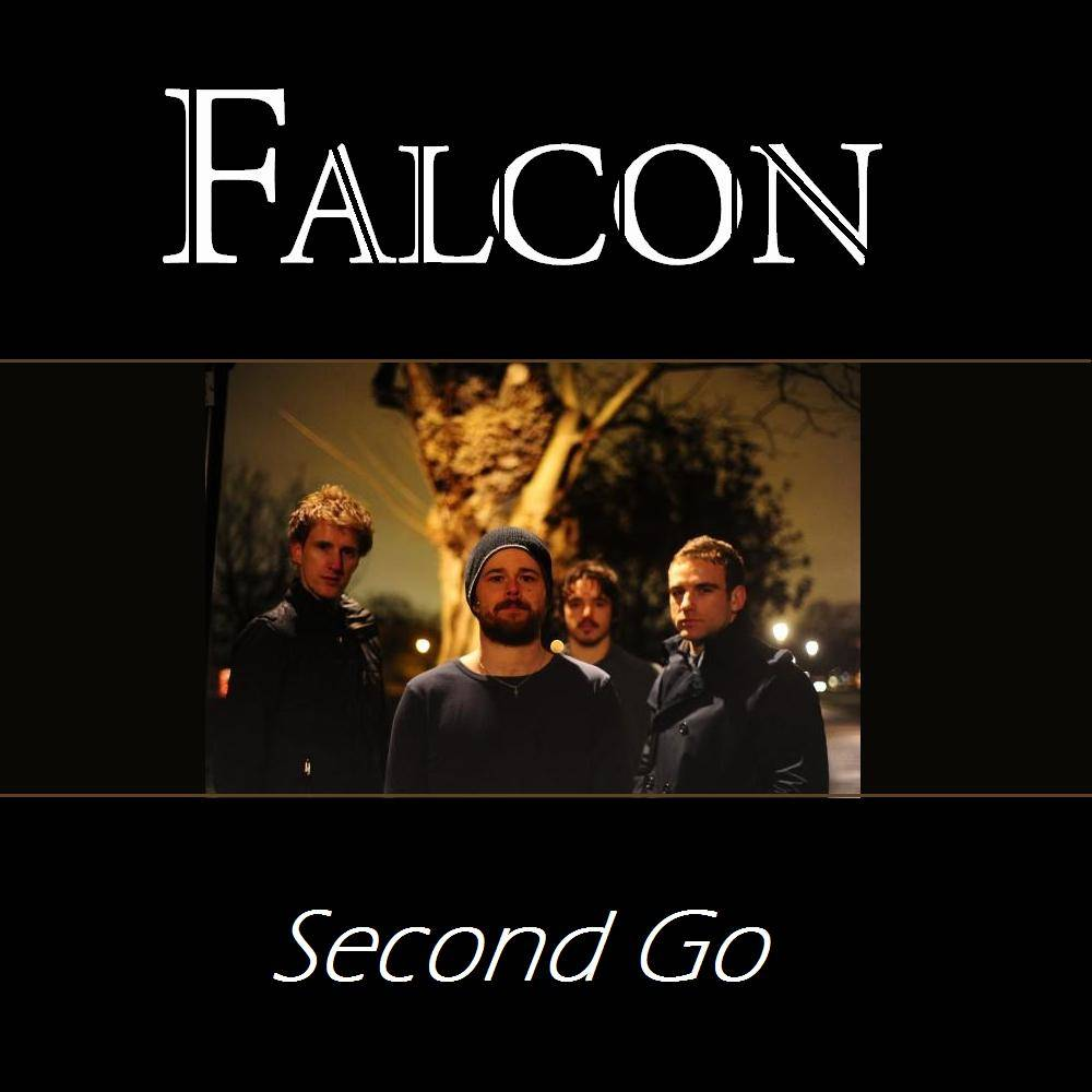 We Are Falcon