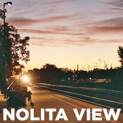 Nolita View Alive EP