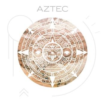 Fluffer - Atzec